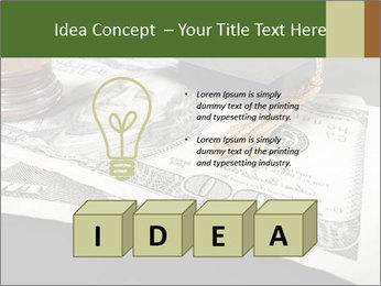 0000074328 PowerPoint Template - Slide 80