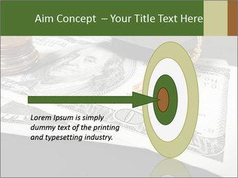 0000074328 PowerPoint Template - Slide 83