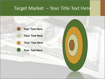 0000074328 PowerPoint Template - Slide 84