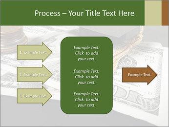 0000074328 PowerPoint Template - Slide 85