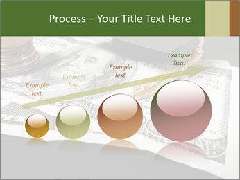 0000074328 PowerPoint Template - Slide 87