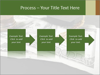 0000074328 PowerPoint Templates - Slide 88