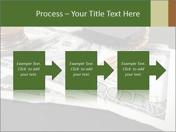 0000074328 PowerPoint Template - Slide 88