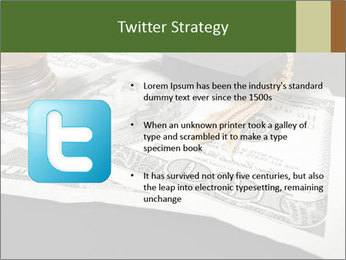 0000074328 PowerPoint Templates - Slide 9