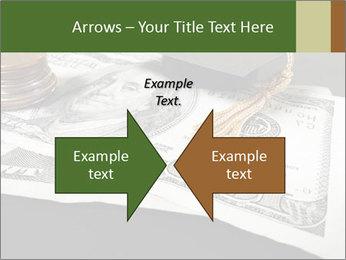 0000074328 PowerPoint Template - Slide 90