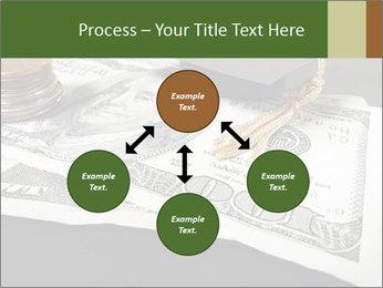 0000074328 PowerPoint Template - Slide 91