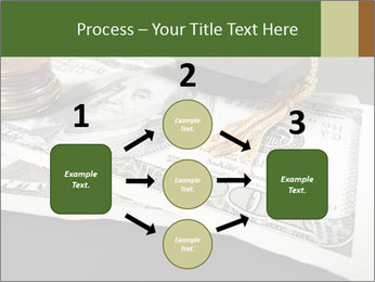 0000074328 PowerPoint Template - Slide 92