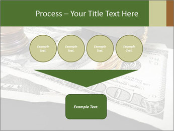 0000074328 PowerPoint Templates - Slide 93