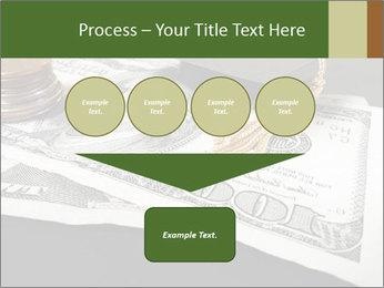 0000074328 PowerPoint Template - Slide 93