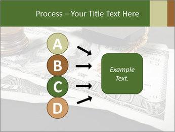 0000074328 PowerPoint Template - Slide 94
