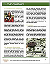 0000074328 Word Templates - Page 3
