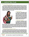 0000074328 Word Templates - Page 8
