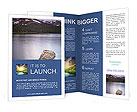 0000074329 Brochure Templates