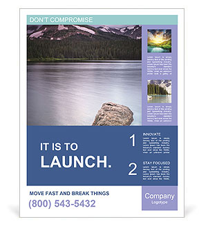 0000074329 Poster Template