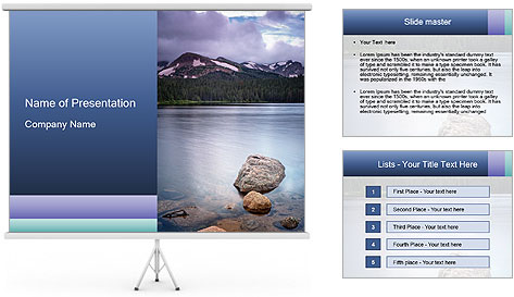 0000074329 PowerPoint Template