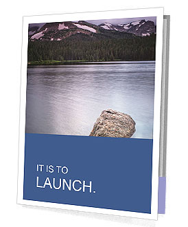 0000074329 Presentation Folder