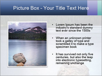 0000074329 PowerPoint Template - Slide 13