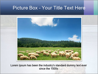 0000074329 PowerPoint Template - Slide 16