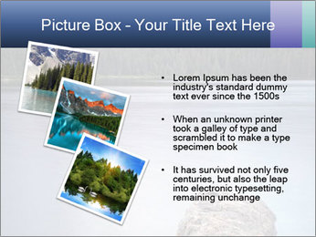 0000074329 PowerPoint Template - Slide 17