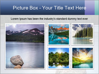 0000074329 PowerPoint Template - Slide 19