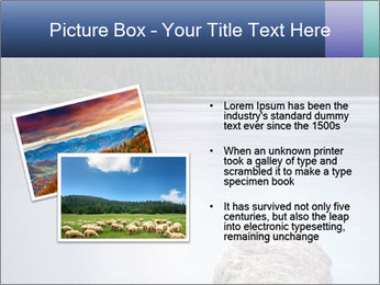 0000074329 PowerPoint Template - Slide 20