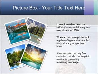 0000074329 PowerPoint Template - Slide 23