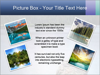 0000074329 PowerPoint Template - Slide 24