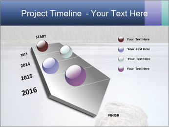 0000074329 PowerPoint Template - Slide 26