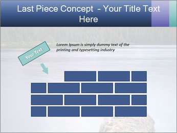 0000074329 PowerPoint Template - Slide 46