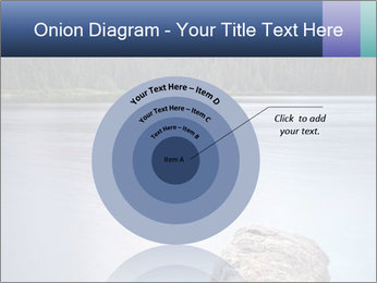 0000074329 PowerPoint Template - Slide 61