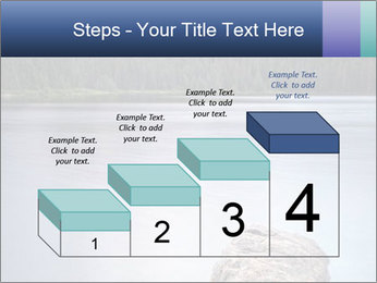 0000074329 PowerPoint Template - Slide 64