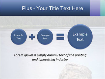 0000074329 PowerPoint Template - Slide 75