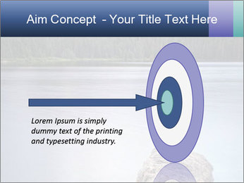 0000074329 PowerPoint Template - Slide 83