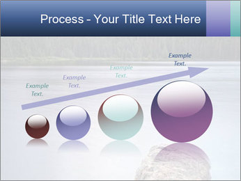0000074329 PowerPoint Template - Slide 87