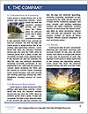 0000074329 Word Templates - Page 3