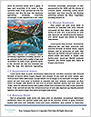 0000074329 Word Templates - Page 4