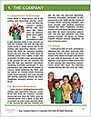0000074330 Word Templates - Page 3