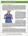 0000074330 Word Templates - Page 8