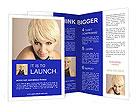0000074331 Brochure Templates