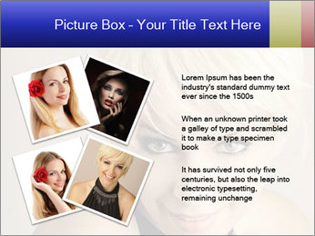 0000074331 PowerPoint Template - Slide 23