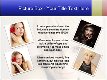 0000074331 PowerPoint Template - Slide 24