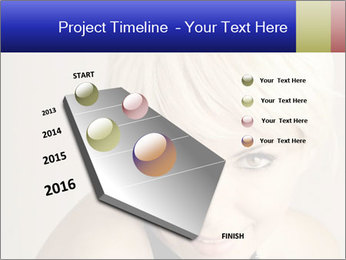 0000074331 PowerPoint Template - Slide 26