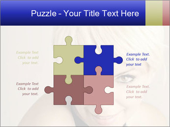 0000074331 PowerPoint Template - Slide 43