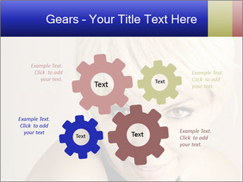 0000074331 PowerPoint Template - Slide 47