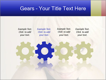 0000074331 PowerPoint Template - Slide 48