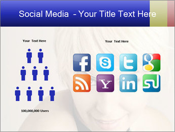 0000074331 PowerPoint Template - Slide 5