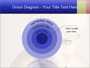 0000074331 PowerPoint Template - Slide 61