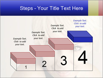 0000074331 PowerPoint Template - Slide 64