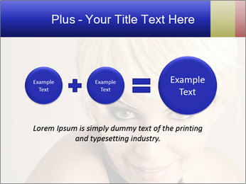 0000074331 PowerPoint Template - Slide 75