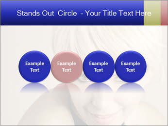 0000074331 PowerPoint Template - Slide 76